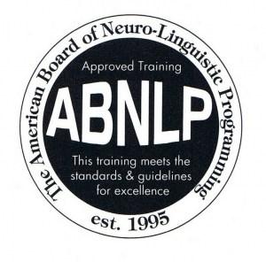 NLP training bangkok thailand